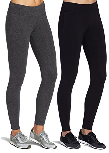 mirity-ankle-legging-active-workout-gym-yoga-pants-tights-for-women