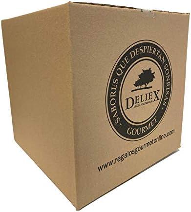 Caja de vino blanco Dulce Eva 6 botellas