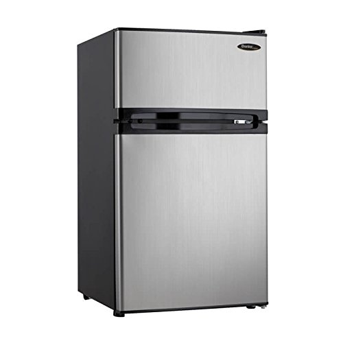 freezer for sale - 4