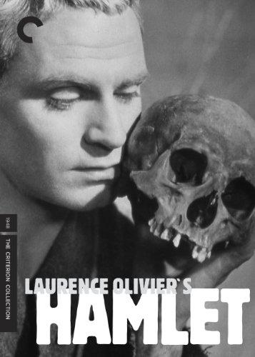 Amazon.com: Hamlet: Laurence Olivier, Leslie Banks, Basil