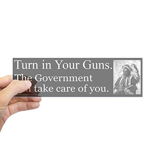 gun confiscation - 6