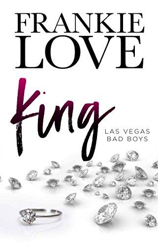 King las vegas bad boys the las vegas bad boys book 2 kindle king las vegas bad boys the las vegas bad boys book 2 by fandeluxe Images