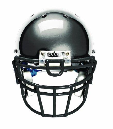 Ub Face Mask - 1