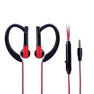 ettg ATECH deporte running estéreo de auriculares Bluetooth inalámbrico auriculares con cancelación de ruido para iPhone