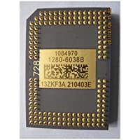 High Quality DLP Projector DMD Chip 1280-6038B 1280-6039B 1272-6038B For Benq Sanyo Sharp Viewsonic