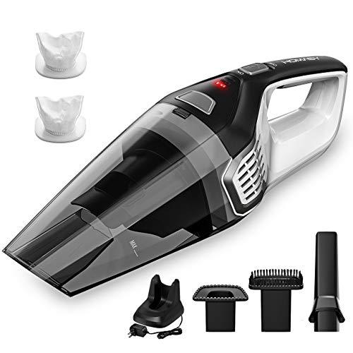 Most Popular Vacuums & Floor Cleaning Machines