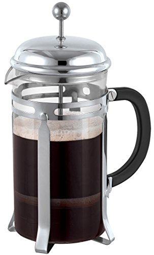 DISCOUNT Espresso LIMITED Stainless Recommended product image