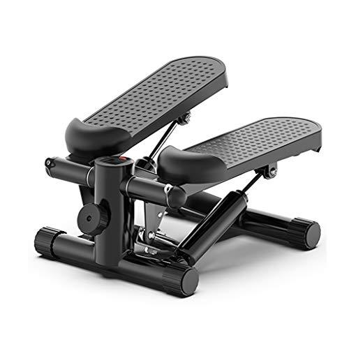 Steppers Oefening Machines Thuis Gewichtsverlies Machine Skinny Voetpedaal Kleine fitness stappenmachine Bergbeklimmen…