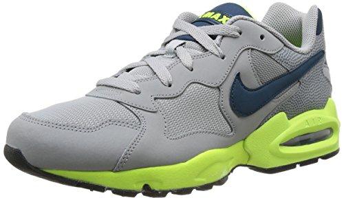 Nike Air Max Triax 94 Herren Sneaker mehrfarbig