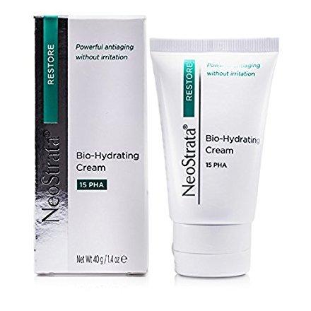 NeoStrata Bio-Hydrating Cream - 40G/1.4Oz