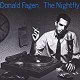 Donald Fagen - Nightfly [Japan LTD CD] WPCR-78084