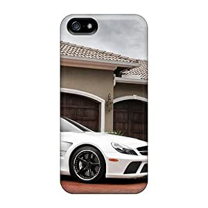 Eric-Diy 5/5s Perfect case cover For Iphone - case cover Skin uG5oEtTW8i1