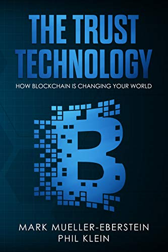 100 Best Bitcoin Books of All Time - BookAuthority