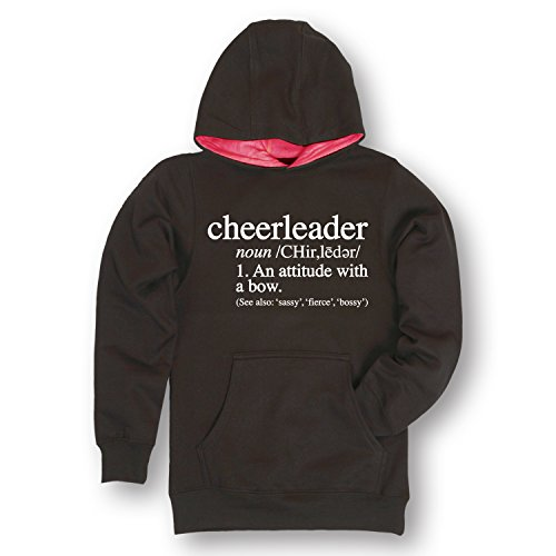 cheerleader-definition-youth-girl-pullover-hooded-sweatshirt