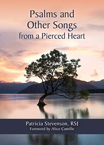 (Psalms and Other Songs from a Pierced)