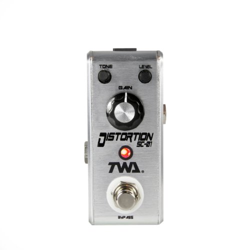 twa-fb-01-fly-boys-mini-pedals-distortion-guitar-effects-pedal