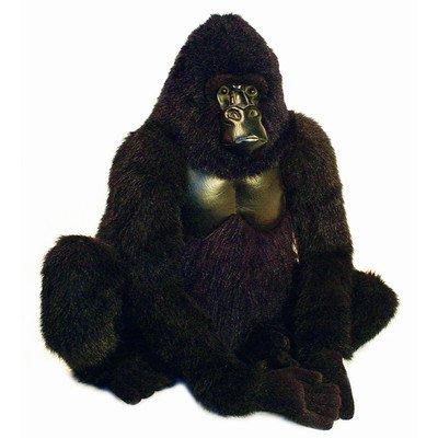 Hansa Toys - Gorilla, Life ()