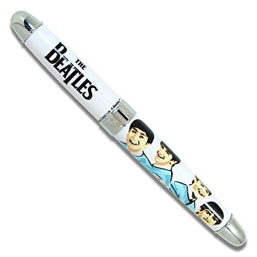 ACME Studios The Beatles