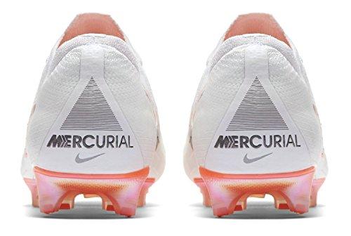 FG Vapor Mercurial Vapor Elite FG Nike Elite Mercurial Nike wBn4wAPq