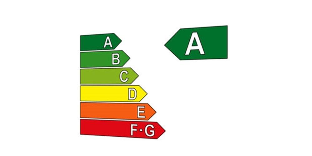 APLIQUE DE BAÑO LED 45CM 4,8W LUZ BLANCA 6000K [Clase de eficiencia energética A] MOMENTUMBATH LED45