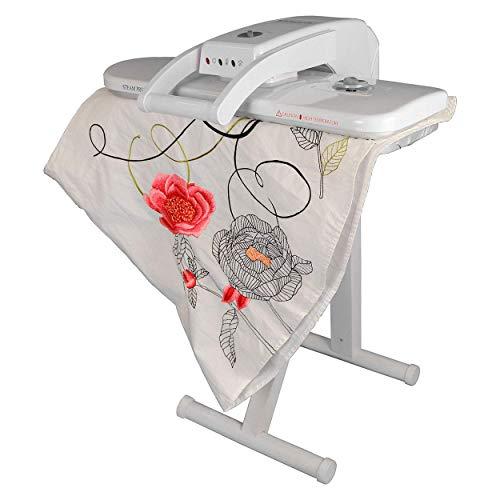 Steam Ironing Press Ricoma 22