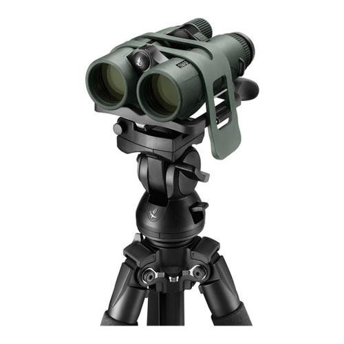 Swarovski Optik Universal Tripod Adapter for EL and SLC Binoculars #49181
