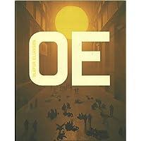 Modern Artist Series: Olafur Eliasson: modern artists series