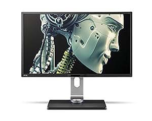 BenQ BL3200PT 32-Inch VA Panel 2560x1440 Display QHD Designer Monitor