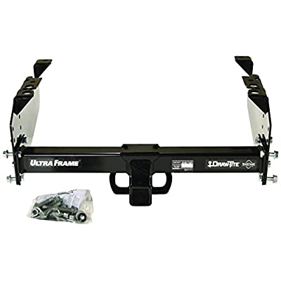 Draw-Tite 41947 Class V Ultra Frame Hitch with 2
