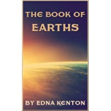 The Book of Earths
