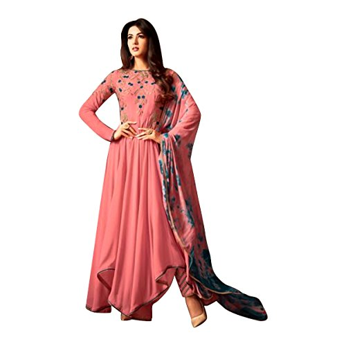 pavimento wedding 703 christmas special indowestern wear cocktail tocca le donne lungo dress che che musulmane party gown new wear women Long il party year deals Muslim best party offer aqSwaxrf