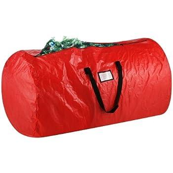 Amazon.com: Elf Stor Bag for Christmas Tree Storage, X-Large ...