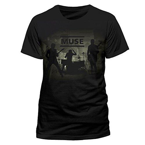Muse - Silhouette (Unisex)
