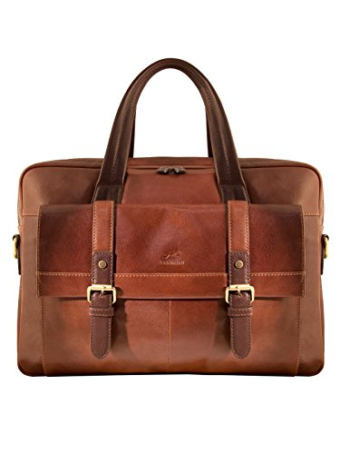 mancini-leather-goods-rfid-secure-double-compartment-laptop-briefcase-exclusive