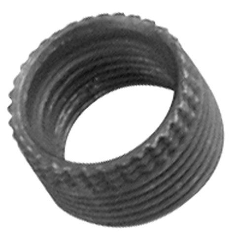 Lisle 65060 Thread Insert for Spark Plug Hole Repair Kit, 7/16