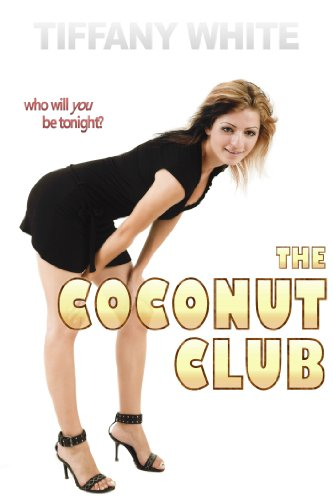 The Coconut Club - Coconut Club