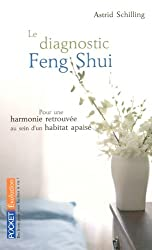 Le diagnostic Feng Shui