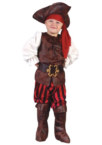 Fun W (4t Boy Halloween Costumes)