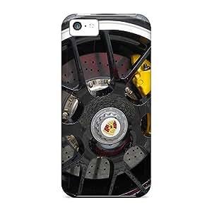 Cute High Quality Iphone 5c Dsc Case