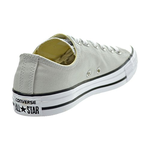 Taylor OX Shoes Chuck Unisex All Mouse Converse 151179f Star RwI5xgxH