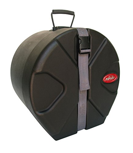 - SKB 8 X 12 Tom Case with Padded Interior