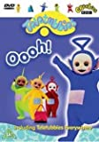 Little Robots - Hooray! Let's Build and Play! [Free Toy] [Import anglais]