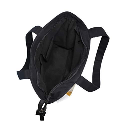 unique XiangHeFu 9 femme porter Sac à Image à l'épaule Taille rzqr061w