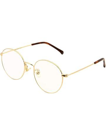 a42de300f4ee Cyxus Blue Light Blocking  Anti Eyestrain  Computer Glasses