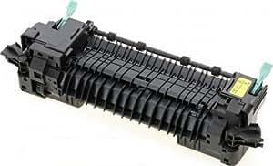 Samsung JC91-00978A - Asamblea fusor Para CLX-3185, negro