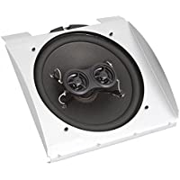 RetroSound VW-BUS65 Dash Replacement Speaker for Volkswagen Bus
