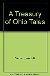 A Treasury of Ohio Tales