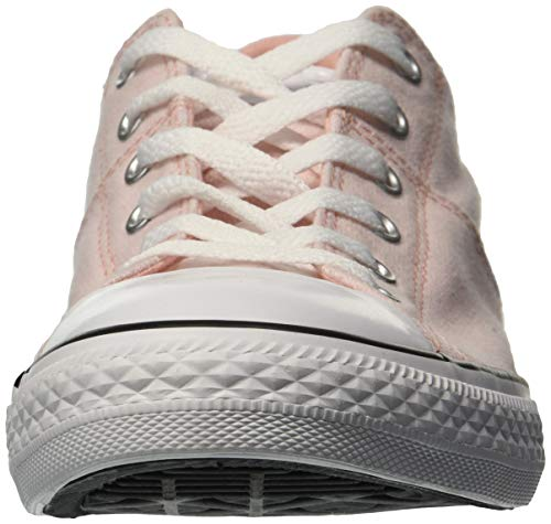 Converse Star Pink All storm Zapatillas Storm Unisex white Pink Hi F1AFwqrR