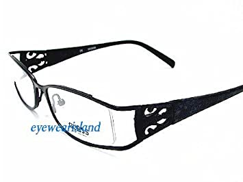 538f64672be Image Unavailable. Image not available for. Color  GUESS 1511 EyeGlasses