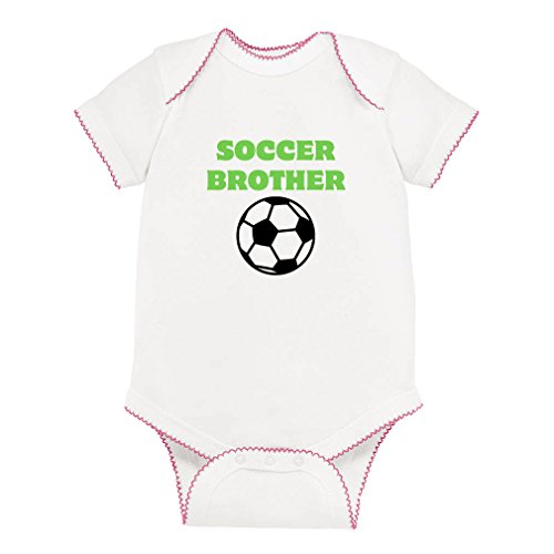 picot foot brother - 5